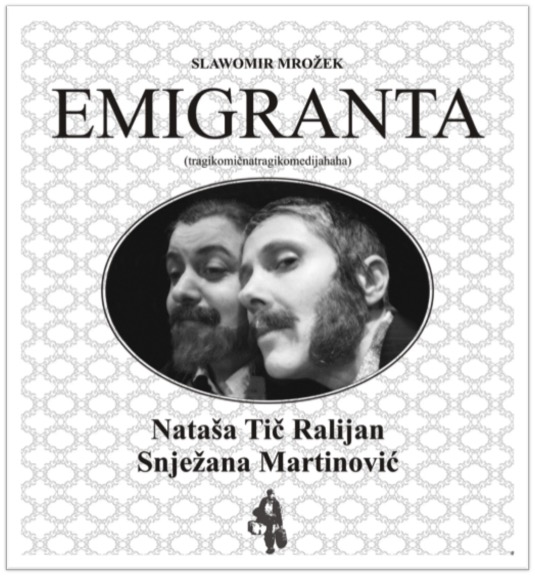 plakat-emigranta